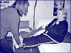 latex allergy march 2006 jpg 422x640