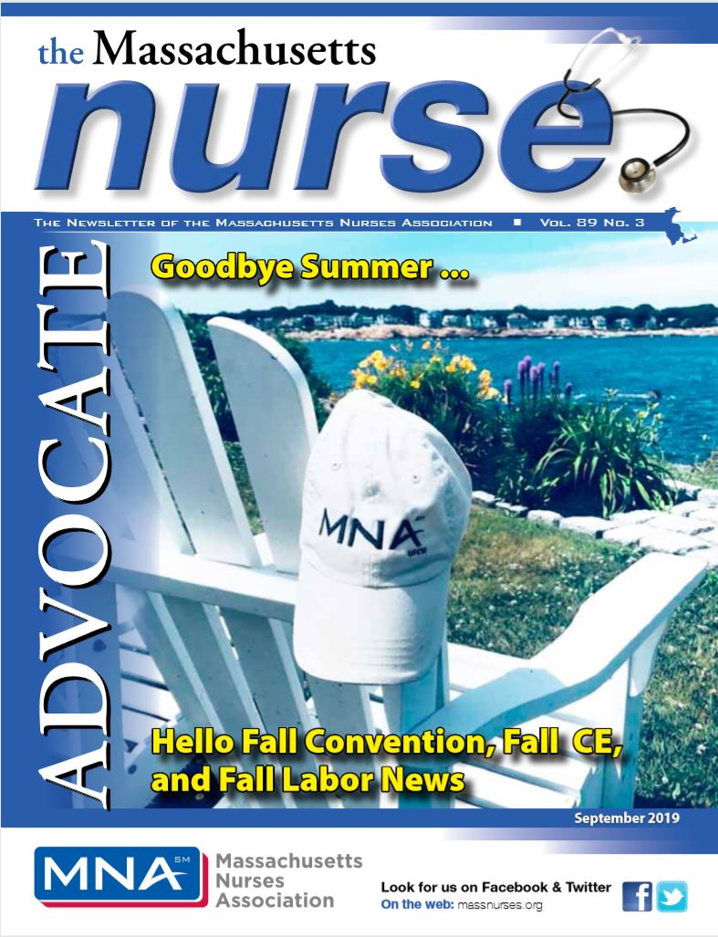 Machusetts Nurse Newsletter - News & Events ... on free nursing forms, free nursing letterhead templates, free nursing graphics, free nursing powerpoint presentation templates, free professional development templates, free nursing resume templates, free nursing logo design, free newsletter template printable, free nursing education templates, free nursing flyer templates, free nursing invitation templates, free nursing home, free nursing clip art, free nursing business card templates, free nursing brochures, free nursing icons, free nursing borders, free nursing banner templates, free nursing schedule templates, free nursing posters,