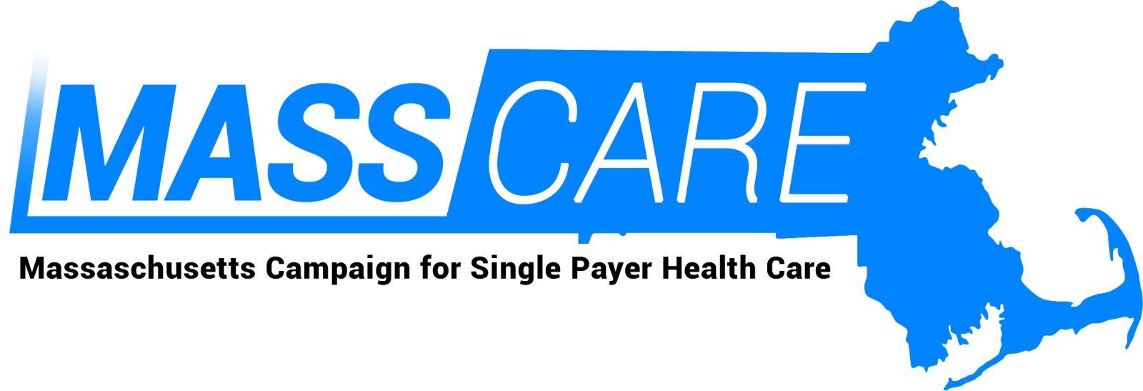 Health Care Advocates Celebrate 50th Anniversary of ...