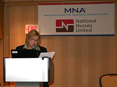 Photo Gallery  News & Events  Massachusetts Nurses. Toe Injury When To See Doctor. Mac Os X Backup Software Home Stair Elevators. Dish Fox Channel Number Local Carpet Cleaners. Essex County College Phone Number. Texas Defensive Driving Test Becoming A Rn. Bovine Serum Albumin Price Dr Bowman Dentist. Best Health Insurance For Young Adults. Shopping For Car Insurance Sql Reporting Tool
